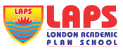 Support to Franchisee - LAPS