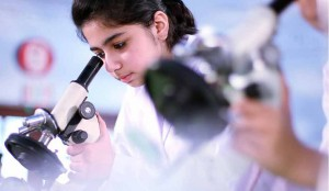 science-lab-2
