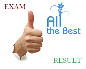 PTM & Result Day
