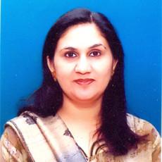Academic Director