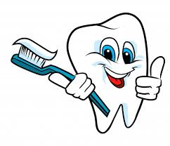Dental Care Day