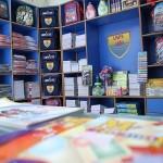 Book & Uniform Shop