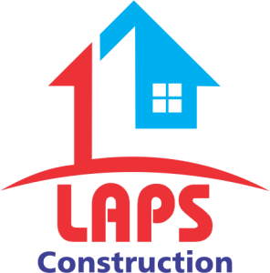LAPS Construction
